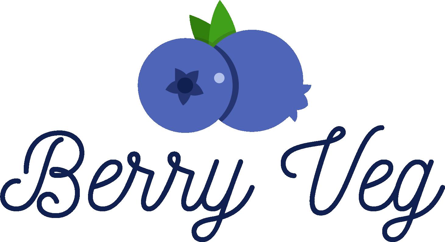Berry Veg